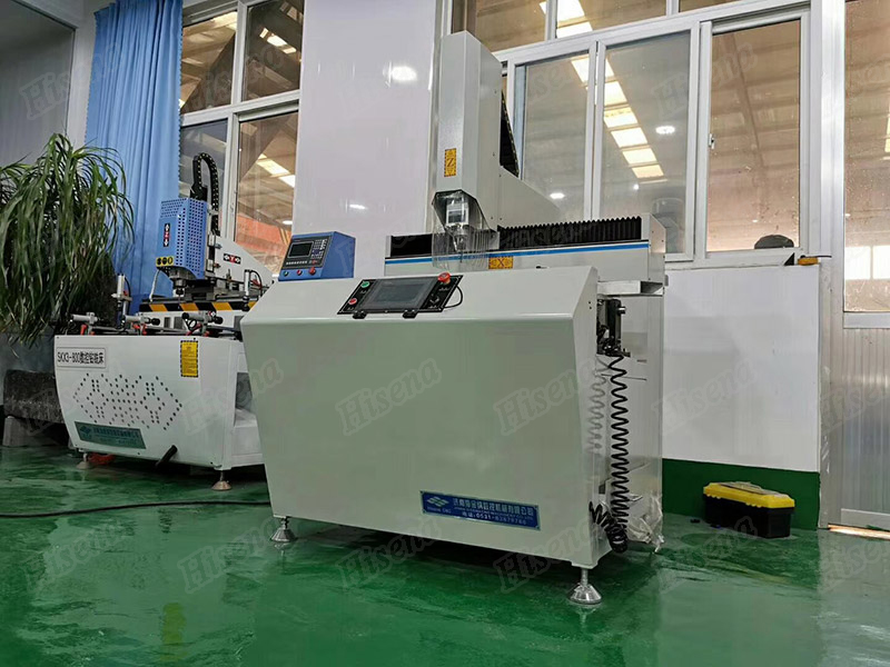 3-axis-copy-router-2 (2)水印.jpg